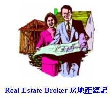 Realty . Broker